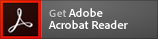 Adobe_Acrobat_Reader_DC