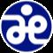 社会福祉法人川崎市多摩区社会福祉協議会